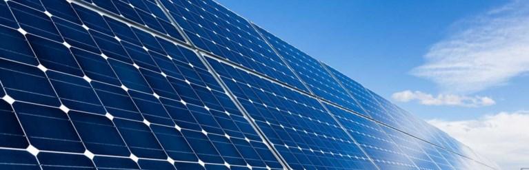 Photovoltaik - Harkai Kalman